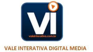 Vale Interativa Digital Media